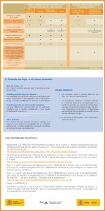 VIAJAR_CON_ANIMALES_ES_ES AENA-page-002