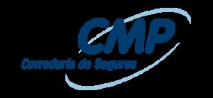 logo-cmp-online-store1-300x138